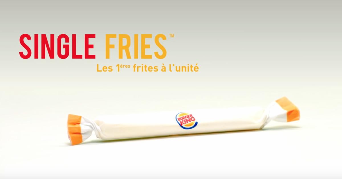 burger-king-fast-food-publicite-communication-single-fries-1er-poisson-avril-whopper-agence-buzzman-2