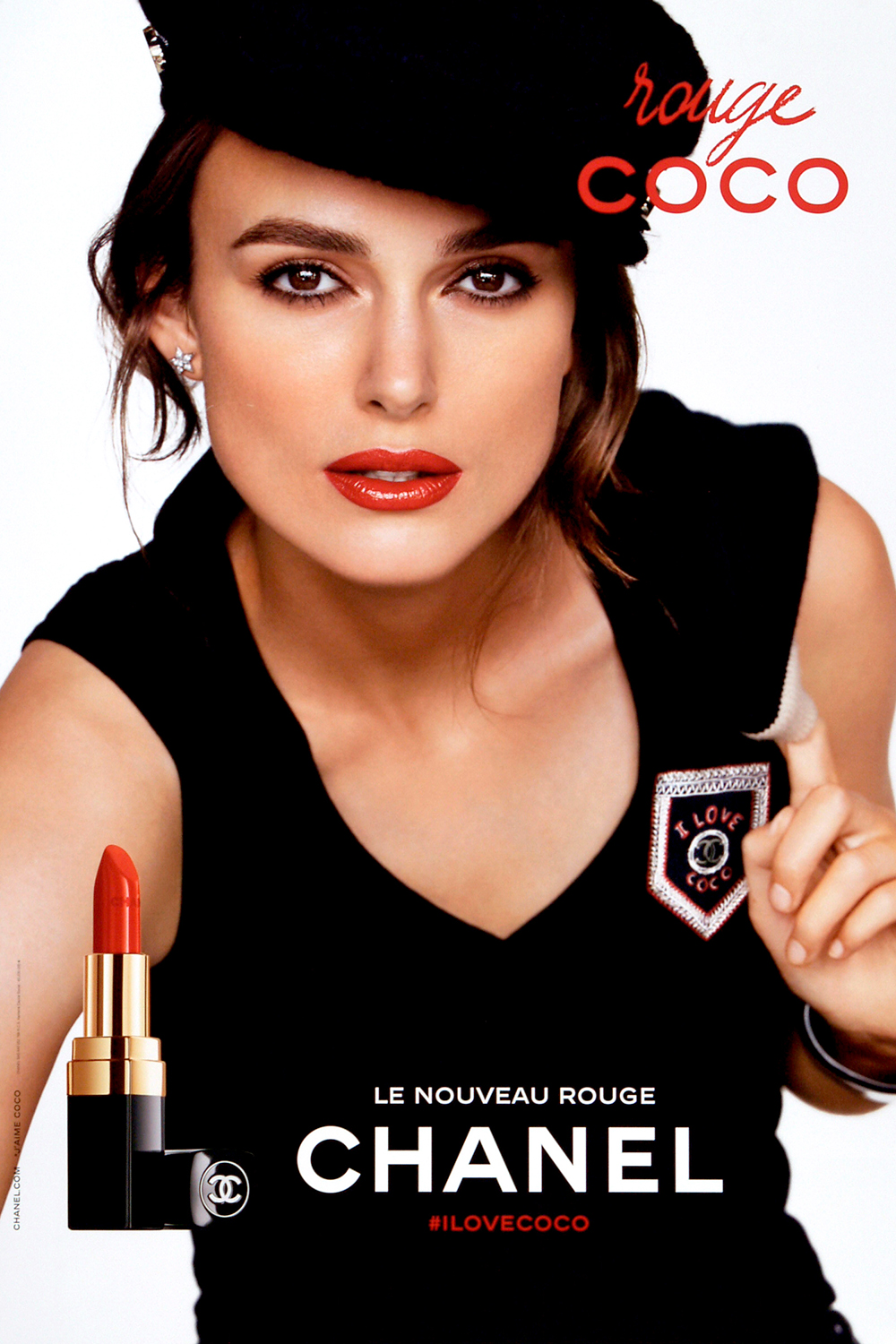 chanel-rouge-a-levres-keira-knightley-publicite-marketing-luxe-2016