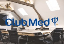 club-med-fred-farid-publicite-2016