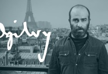 emmanuel-lalleve-directeur-creation-ogilvy-mather-paris-2016-jwt-marcel-publicis-conseil