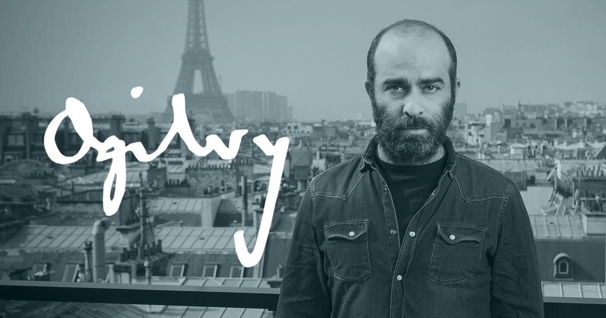 emmanuel-lalleve-directeur-creation-ogilvy-mather-paris-2016-jwt-marcel-publicis-conseil