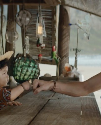 evian-baby-bay-publicite-betc-2016