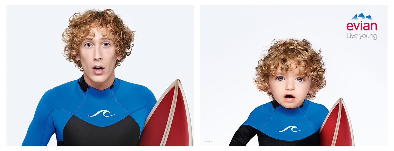 evian-bebes-surfers-publicite-eau-2016-surf-ile-baby-bay-agence-betc-1