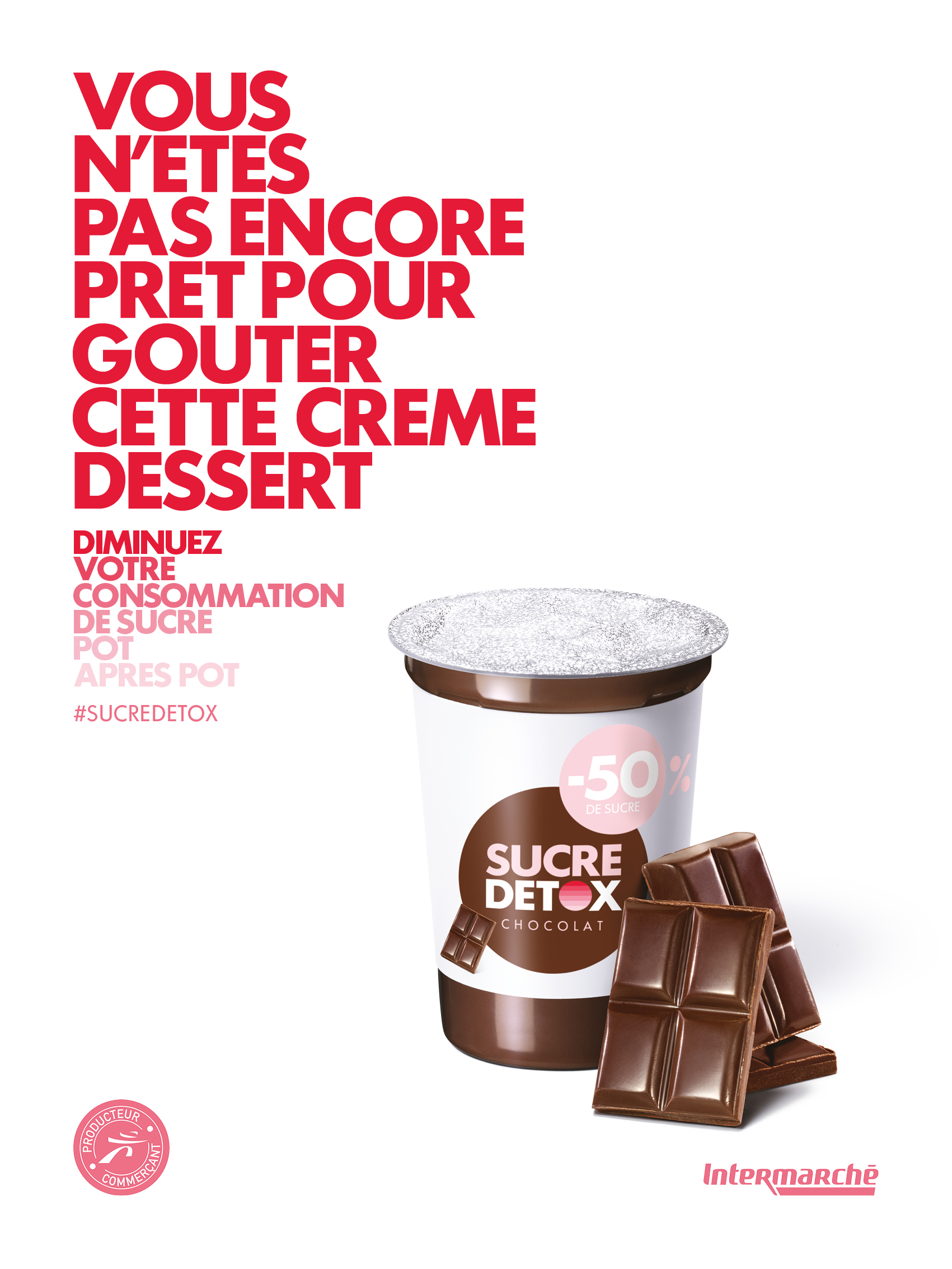 intermarche-sucre-detox-creme-dessert-pourcentage-sucre-semaine-agence-marcel-1