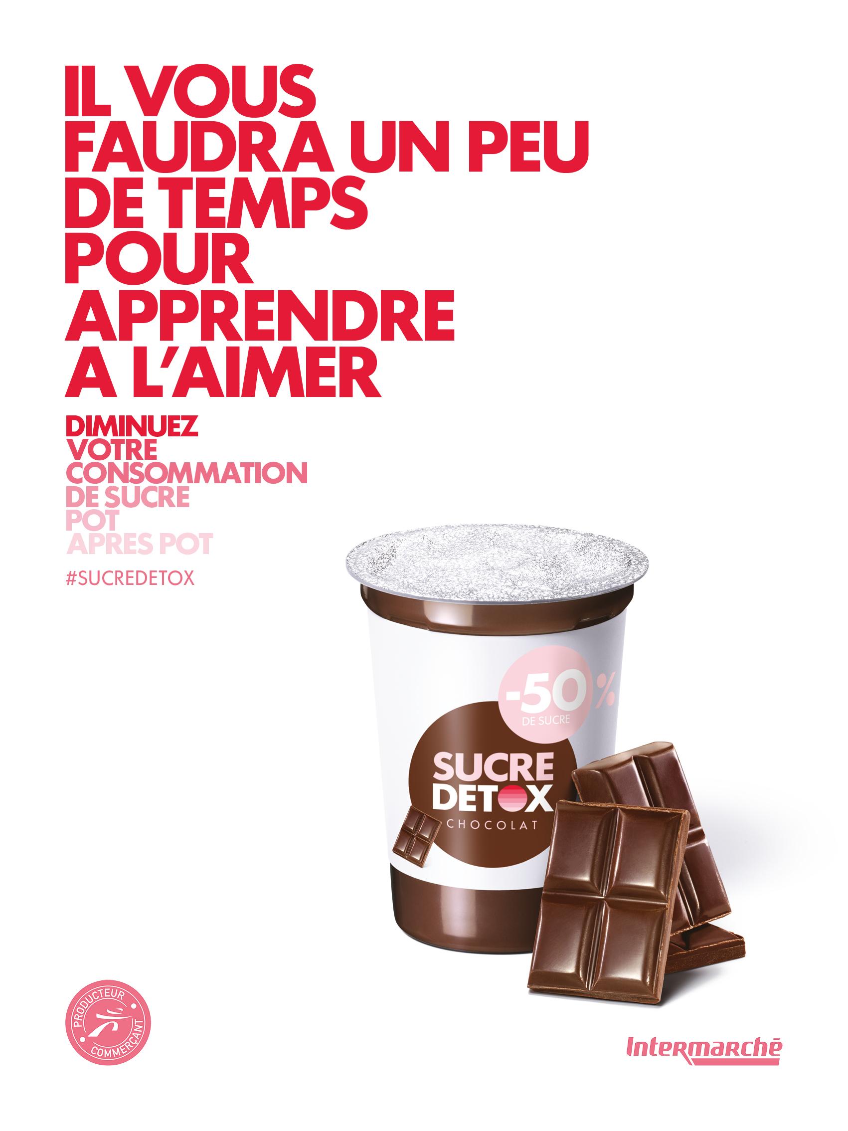 intermarche-sucre-detox-creme-dessert-pourcentage-sucre-semaine-agence-marcel-2