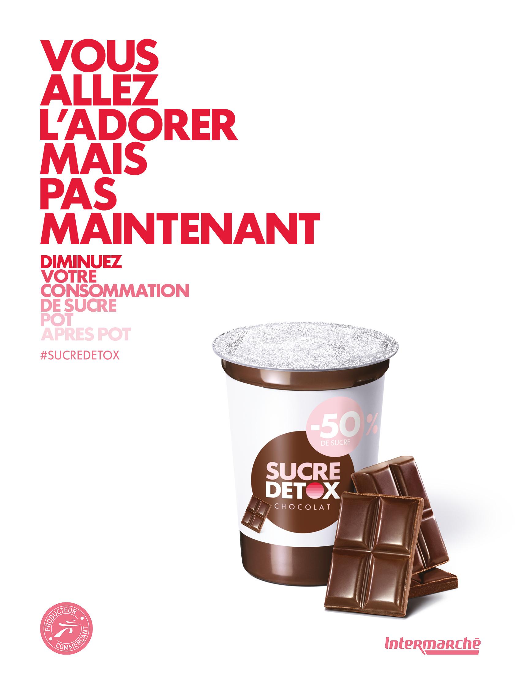 intermarche-sucre-detox-creme-dessert-pourcentage-sucre-semaine-agence-marcel-4