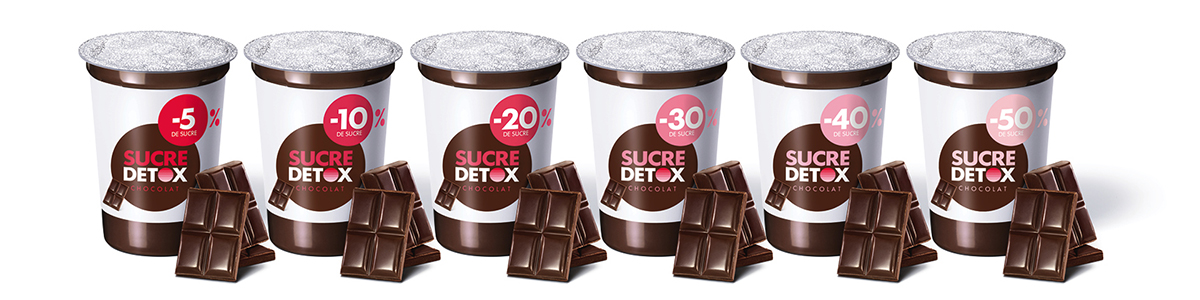 intermarche-sucre-detox-packaging-chocolat-pourcentage