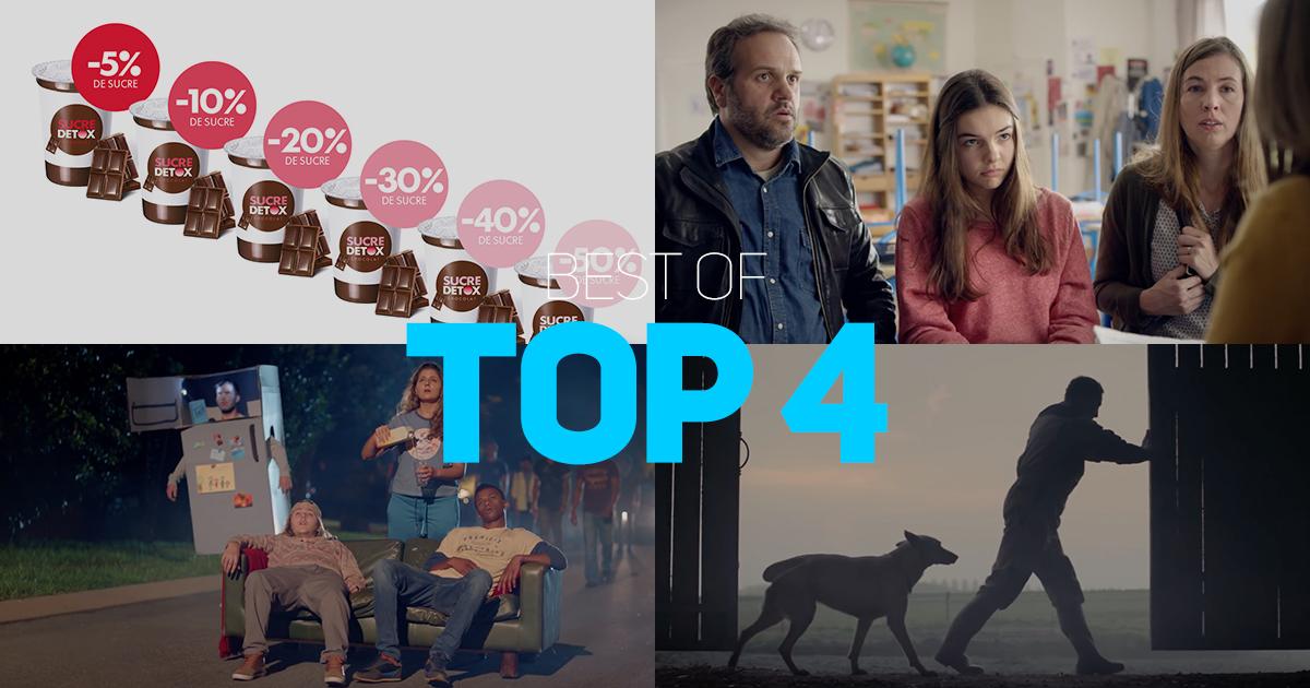meilleures-publicites-france-2016-s14-intermarche-generale-optique-granola-fleury-michon-1