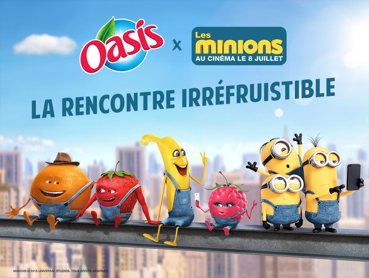 oasis-les-minions-publicite-fruits-cinema-boisson-agence-marcel-publicis-2016
