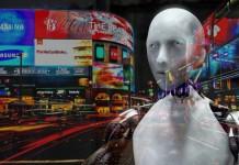 robot-directeur-de-creation-dc-francais