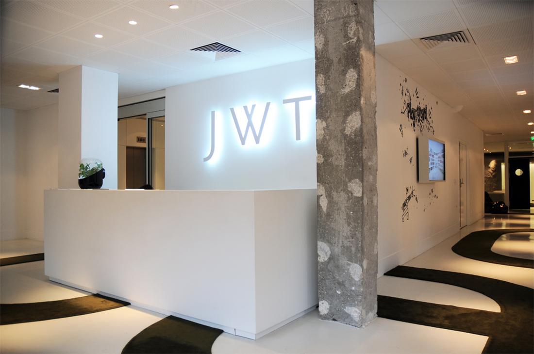 bureaux-jwt-paris-wpp-2016-neuilly-boulogne