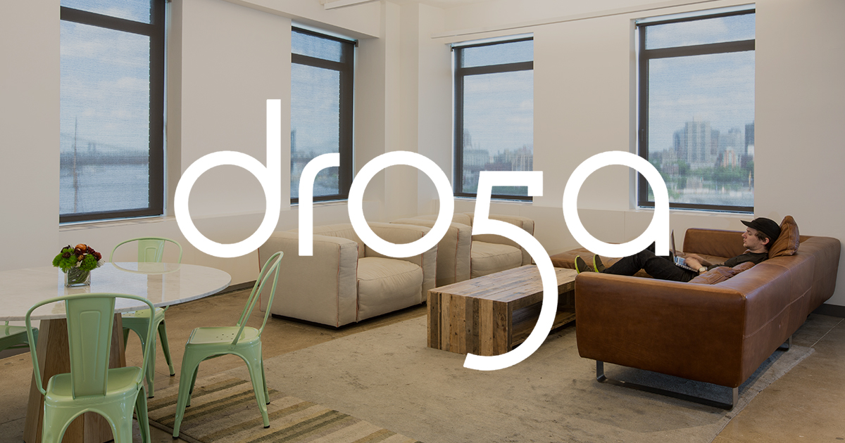 droga5-new-york-advertising-agency-offices-nyc