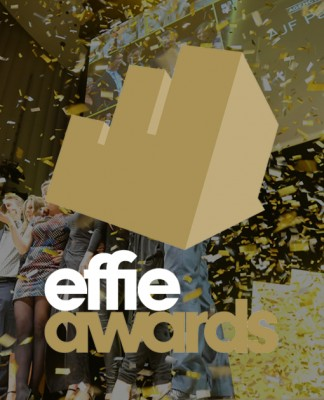 effie-awards-2016-efficacite-publicite-communication-agences-annonceurs