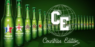 heineken-countries-edition-biere-packaging-euro-2016