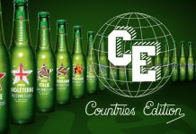 heineken-countries-edition-biere-packaging-euro-2016-football-pays-drapeaux