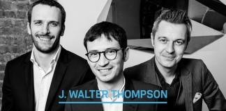 jwt-paris-wpp-2016-Florent-Depoisier-Virgile-Brodziak-Thomas-Derouault-1