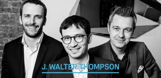 jwt-paris-wpp-2016-Florent-Depoisier-Virgile-Brodziak-Thomas-Derouault-1