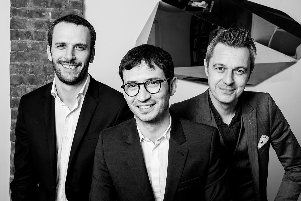 jwt-paris-wpp-2016-Florent-Depoisier-Virgile-Brodziak-Thomas-Derouault-2