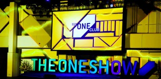 one-show-2016-one-club-creative-week