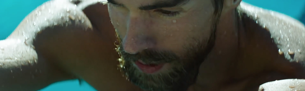 cannes-lions-2016-grand-prix-under-armour-michael-phelps-droga5