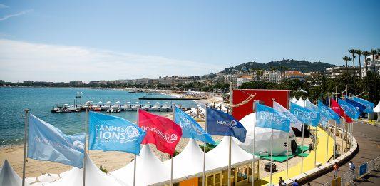 cannes-lions-2016-palmares-agence-publicite-france