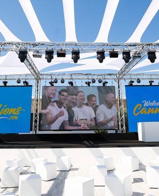 cannes-lions-grand-prix-2016