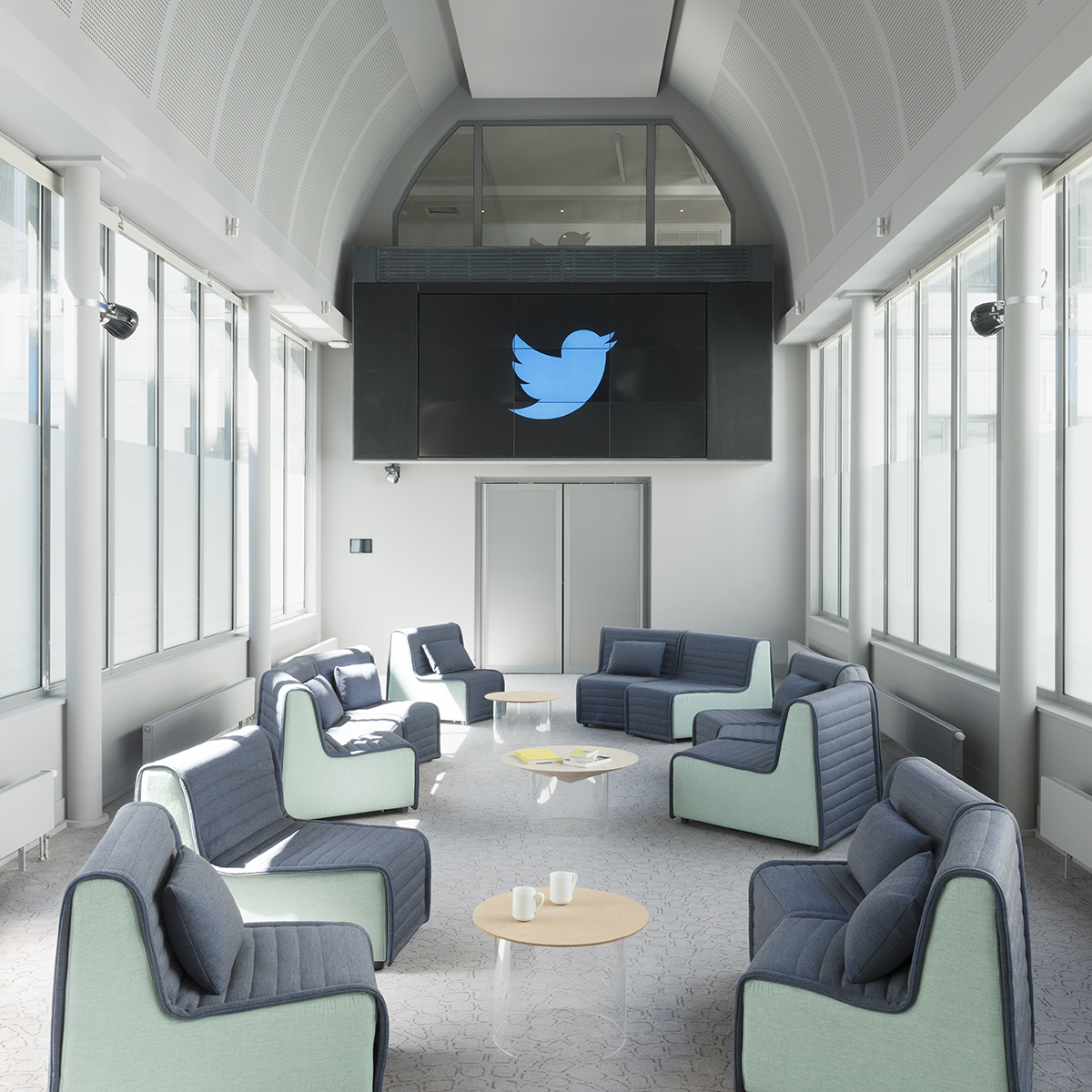 twitter-paris-france-HQ-bureaux-photos-architecture-5