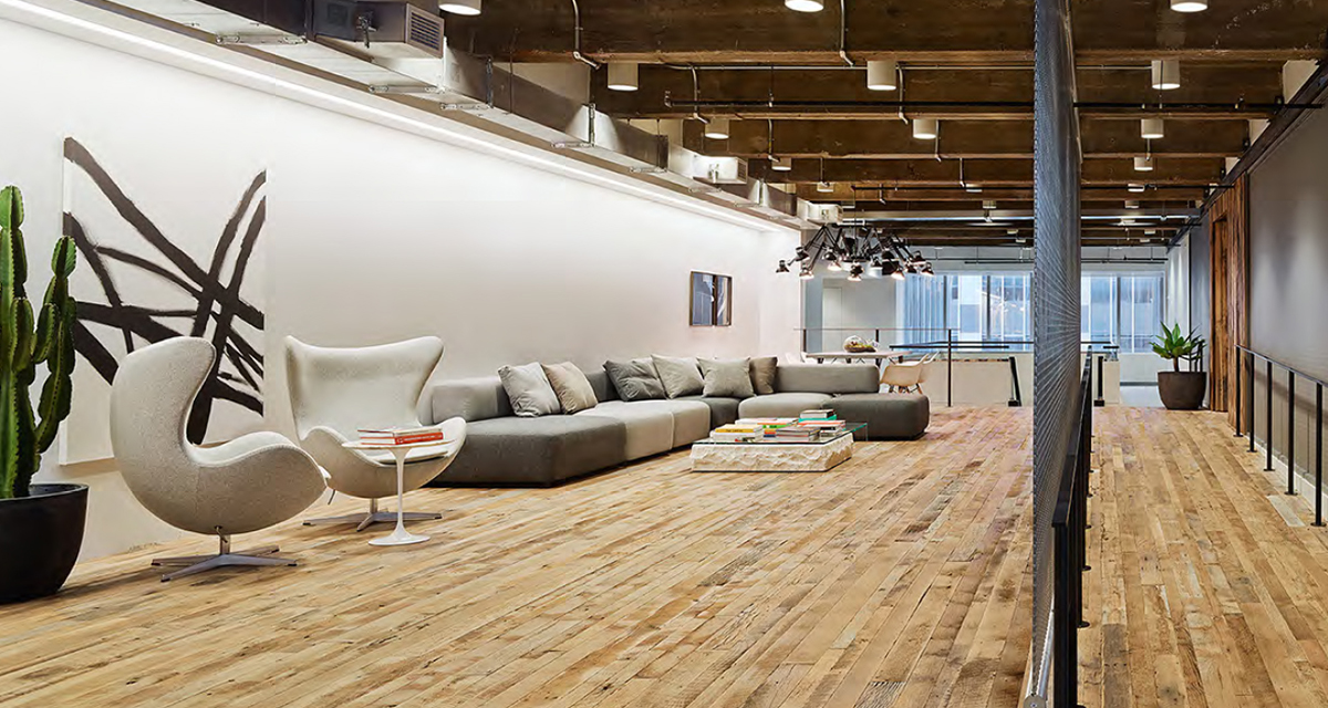 bbdo-new-york-offices