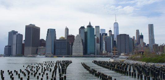 creatifs-publicite-francais-new-york-usa
