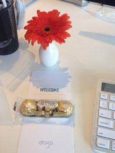 droga5-new-york-welcome-pack-first-day-agency-life-sergio-alonso