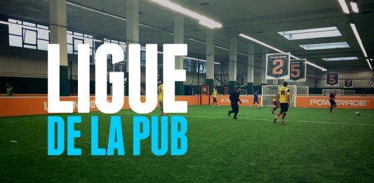 ligue-de-la-pub-tournoi-football-inter-agences-publicite-paris