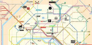 carte-paris-agences-publicites-communication-metro-ratp