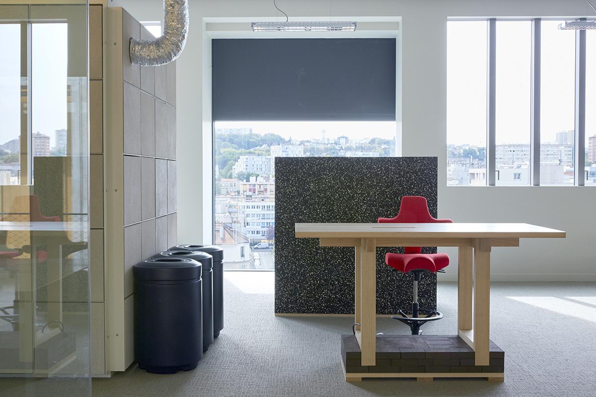 betc-pantin-magasins-generaux-paris-bureaux-agence-publicite-photos-havas-ad-agency-offices-14