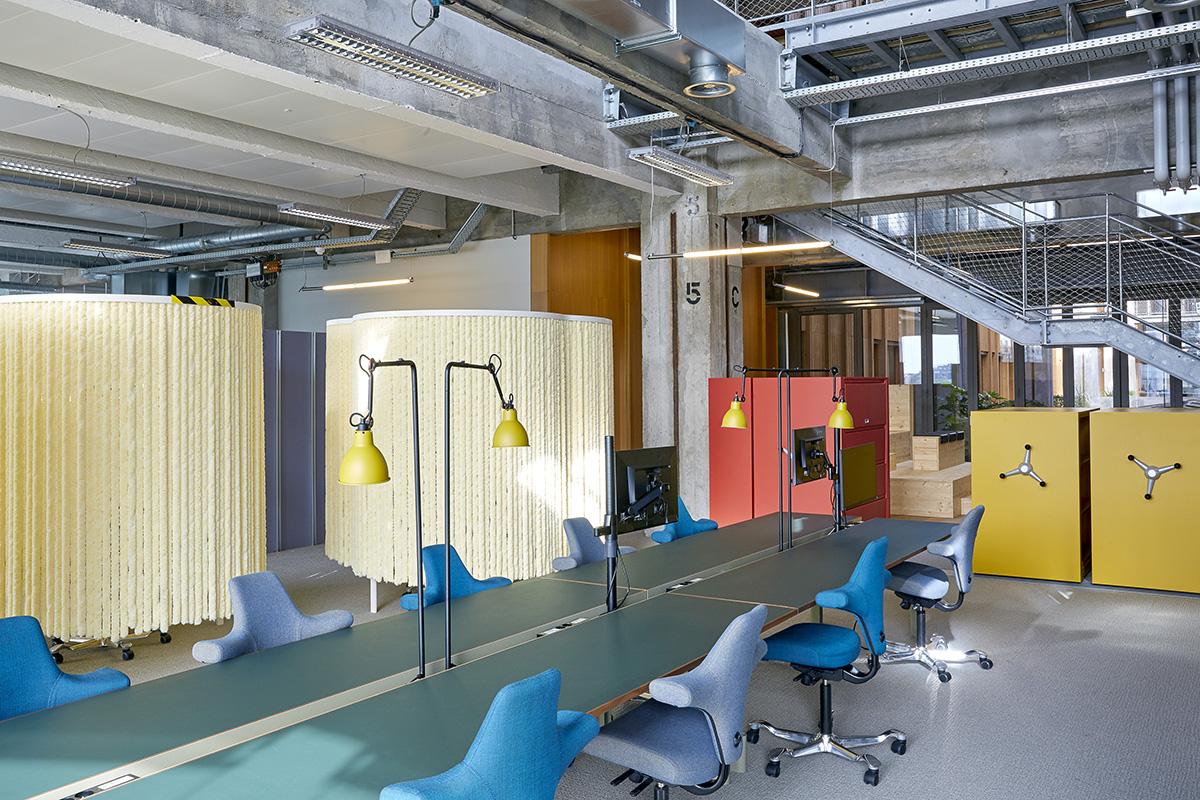 betc-pantin-magasins-generaux-paris-bureaux-agence-publicite-photos-havas-ad-agency-offices-19