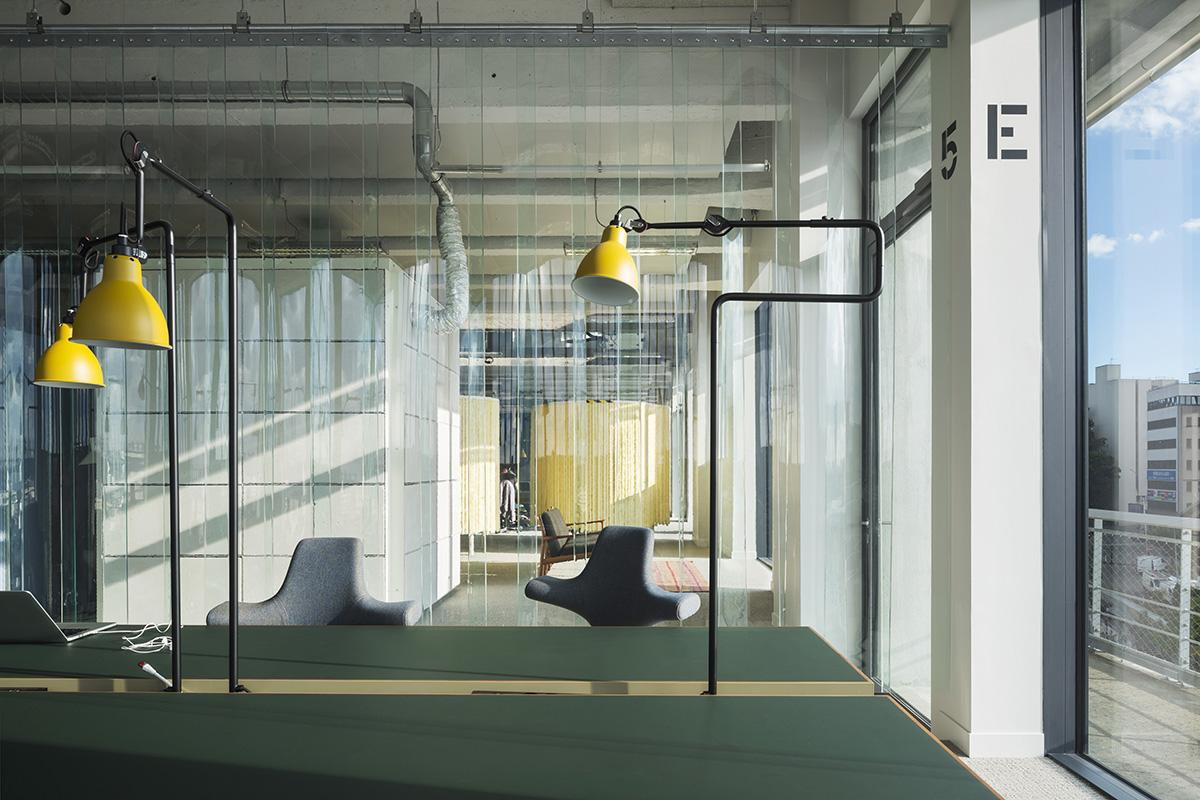 betc-pantin-magasins-generaux-paris-bureaux-agence-publicite-photos-havas-ad-agency-offices-20