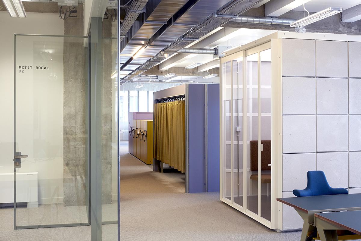 betc-pantin-magasins-generaux-paris-bureaux-agence-publicite-photos-havas-ad-agency-offices-22