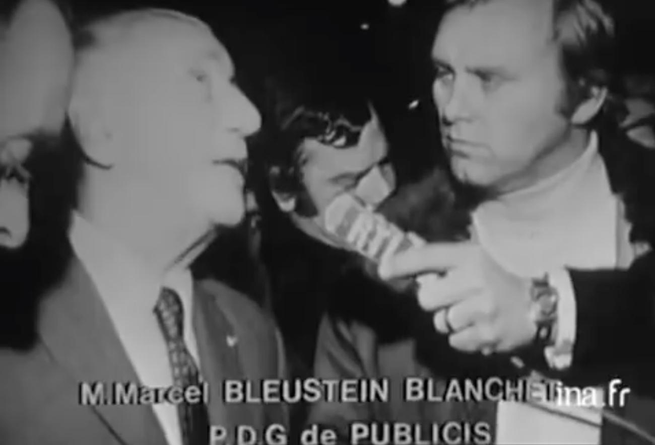 incendie-publicis-27-septembre-1972-marcel-bleustein-blanchet