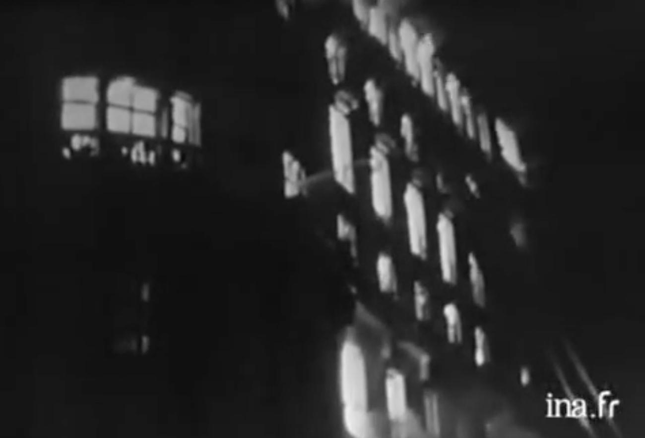 incendie-publicis-27-septembre-1972-maurice-levy-marcel-bleustein-blanchet