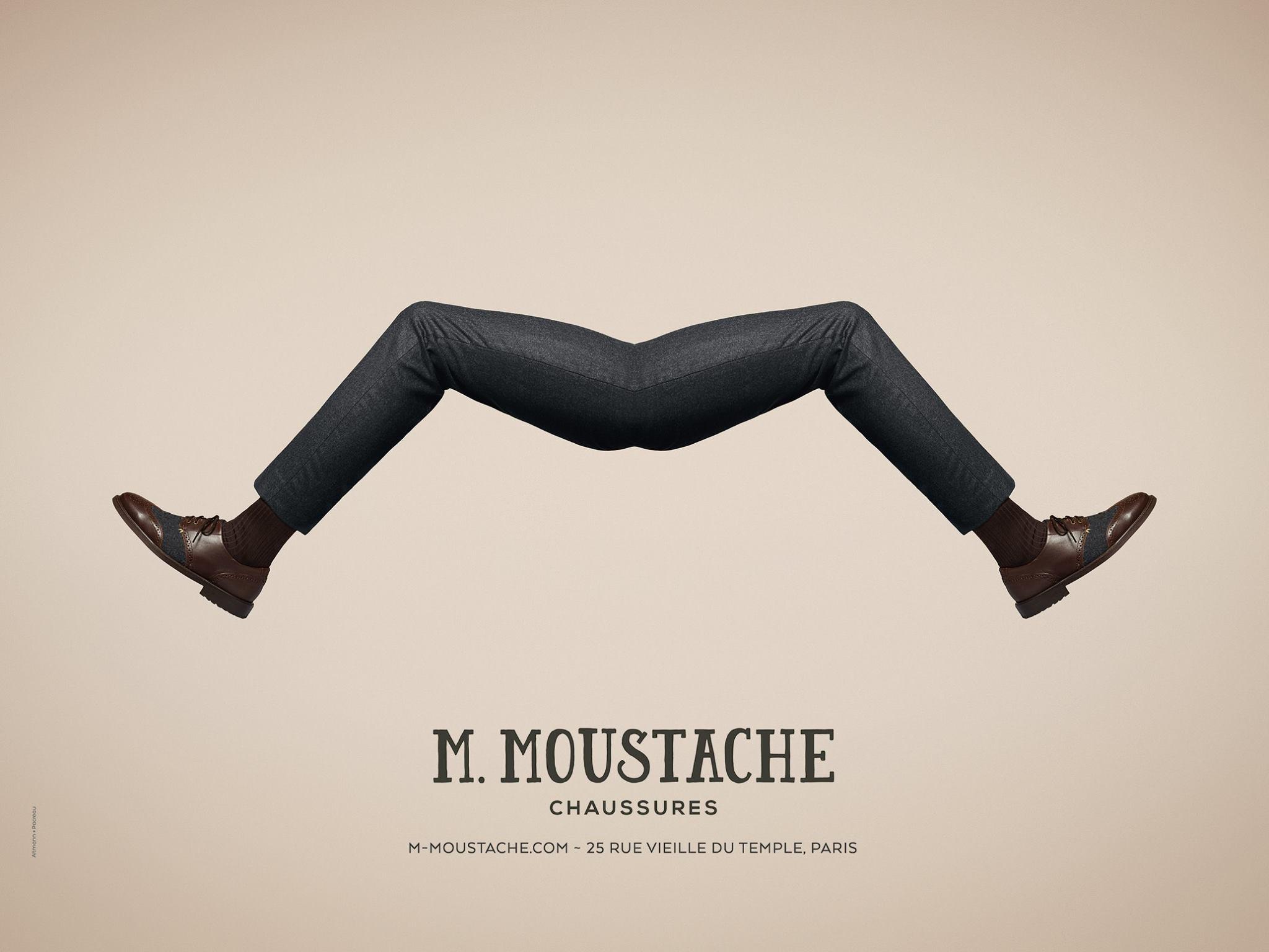m-monsieur-moustache-chaussures-paris-rue-vieille-du-temple-publicite-affiche-agence-altmann-pacreau-2