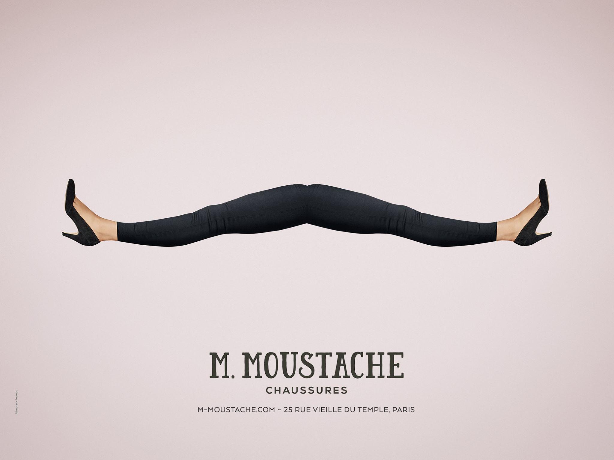 m-monsieur-moustache-chaussures-paris-rue-vieille-du-temple-publicite-affiche-agence-altmann-pacreau-3