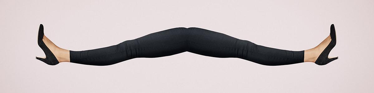 m-monsieur-moustache-chaussures-paris-rue-vieille-du-temple-publicite-affiche-agence-altmann-pacreau