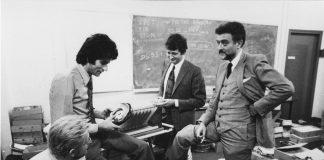 maurice-levy-publicis-groupe-incendie-27-septembre-1972-marcel-bleustein-blanchet