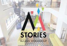 mccann-france-paris-agence-m-stories-storytelling-publicite-marques