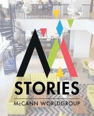 mccann-france-paris-agence-m-stories-storytelling-publicite-marques
