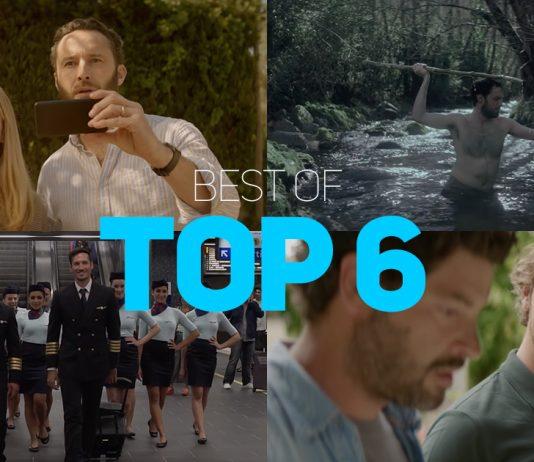 meilleures-publicite-france-rentree-2016