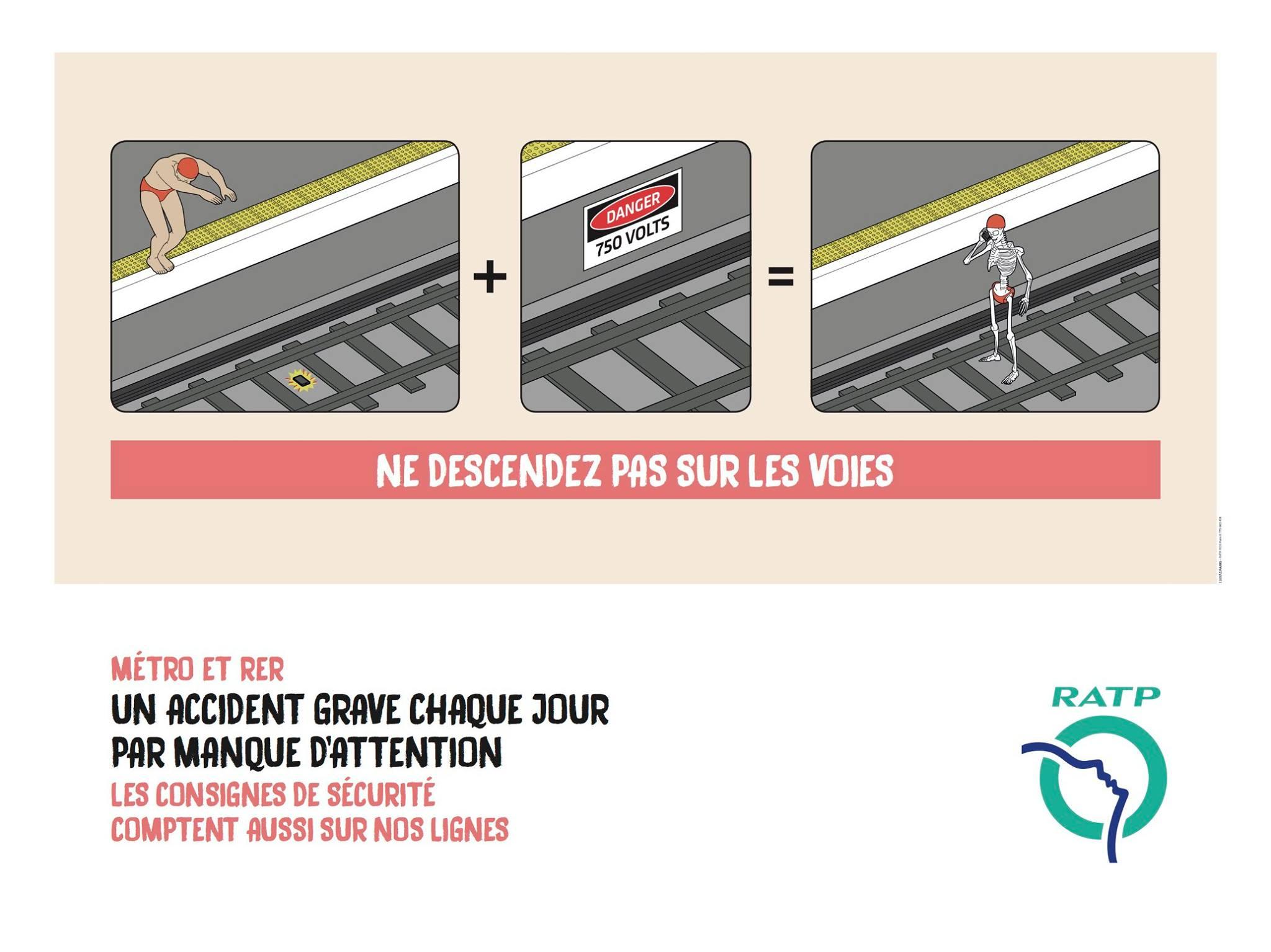 ratp-metro-consignes-securite-2016-publicite-danger-havas-paris-5