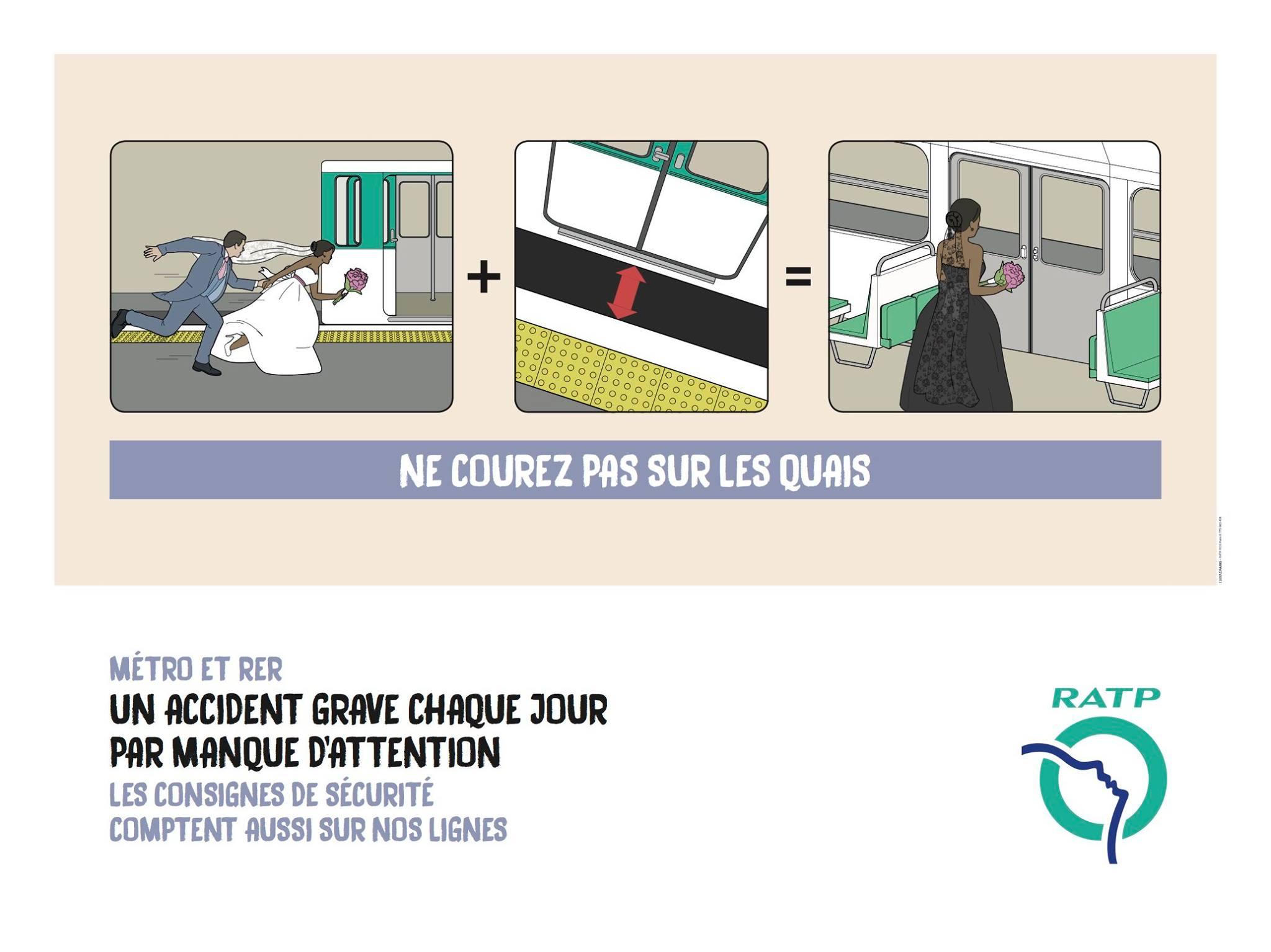 ratp-metro-consignes-securite-2016-publicite-danger-havas-paris-7