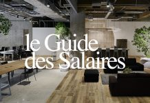 salaires-remunerations-metiers-publicite-marketing-communication-2016