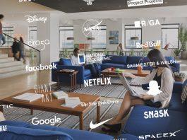 entreprises-creatives-freelances-agences