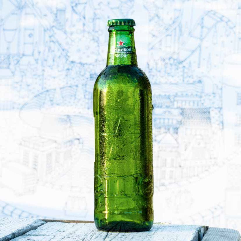 heineken-fobo-design-packaging-bouteille-biere-beer-bottle